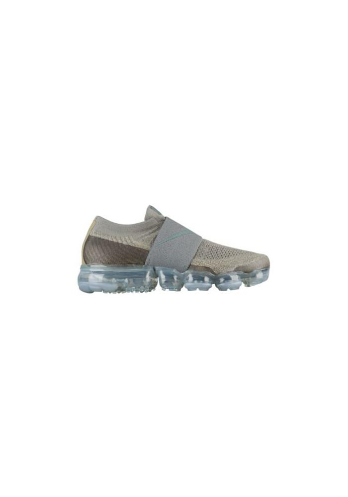 Basket Nike Air VaporMax Flyknit Moc Femme A4155-013