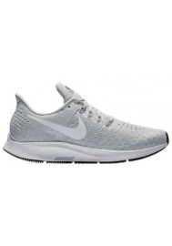 Basket Nike Air Zoom Pegasus 35 Femme 3906-002