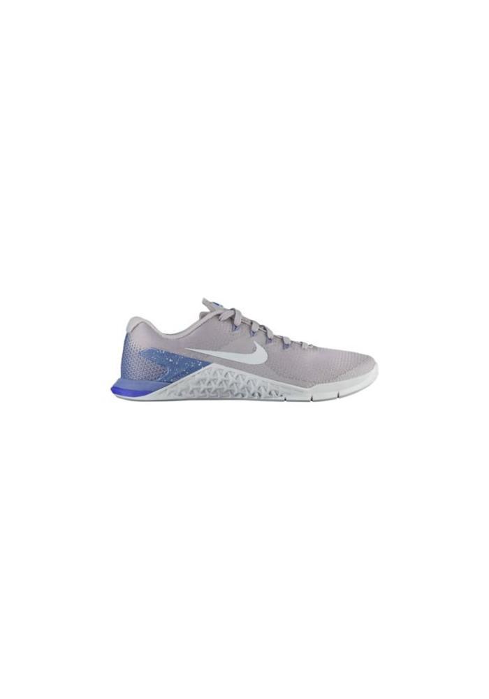 Basket Nike Metcon 4 Femme 24593-004