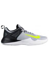 Basket Nike Air Zoom Hyperace Femme 2367-007