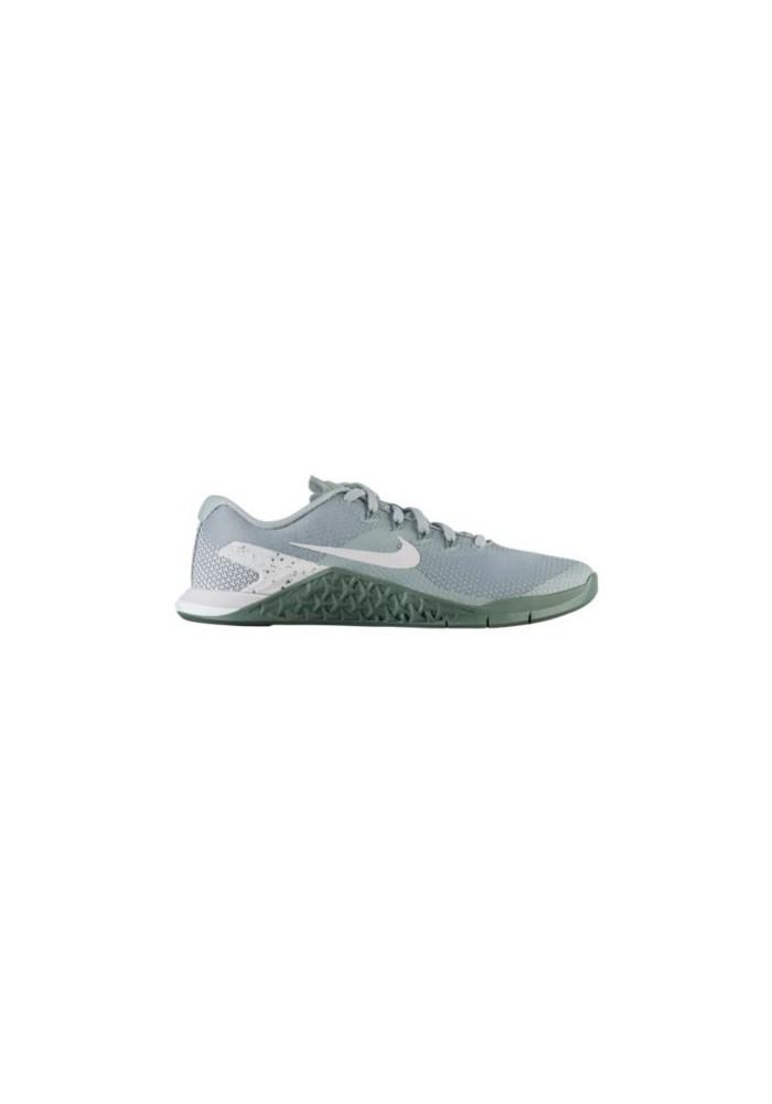 Basket Nike Metcon 4 Femme 24593-006