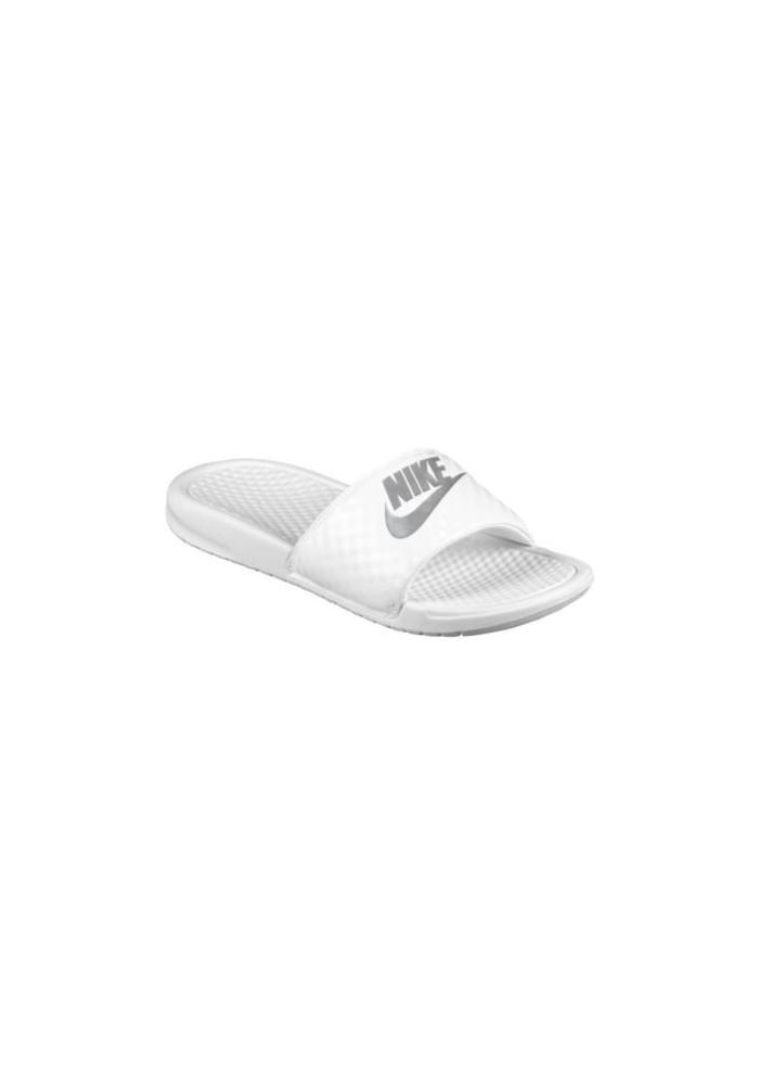 Basket Nike Benassi JDI Slide Femme 43881-102