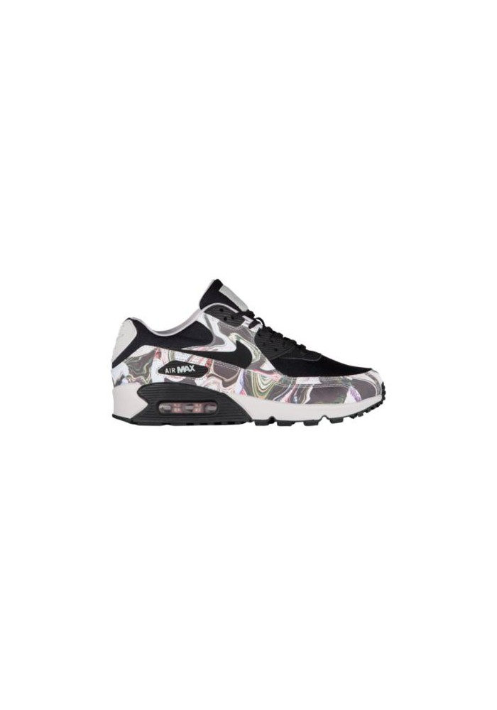 Basket Nike Air Max 90 Femme O1521-001