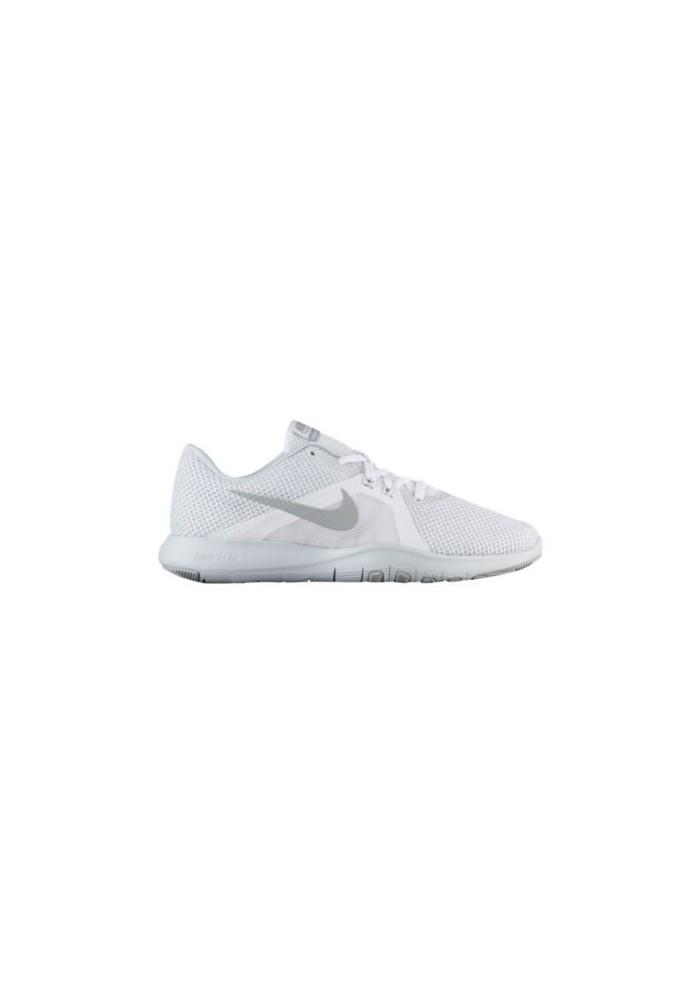 Basket Nike Flex Trainer 8 Femme 4339-100