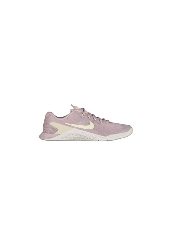 Basket Nike Metcon 4 Femme 24593-600