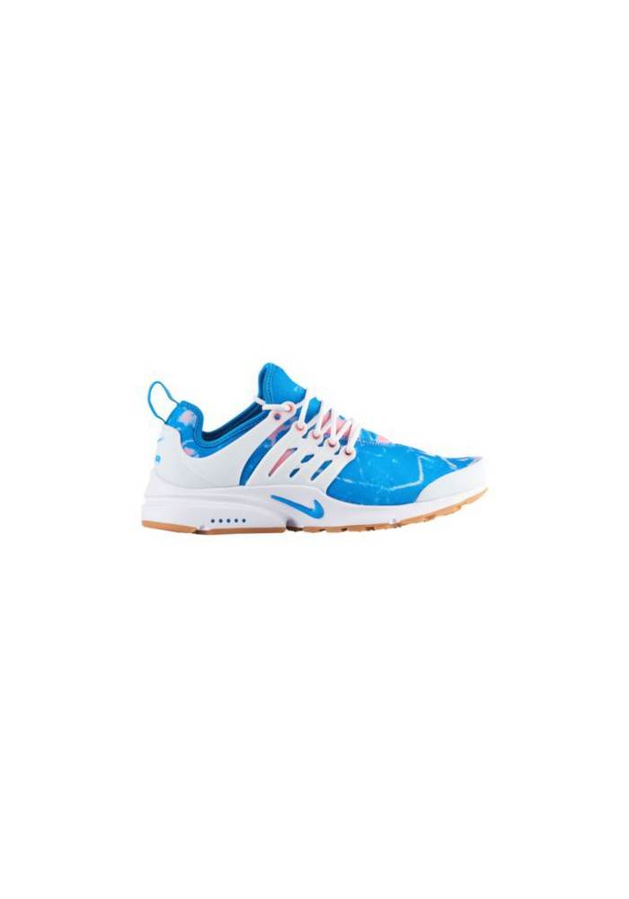 Basket Nike Air Presto Femme Q5897-100