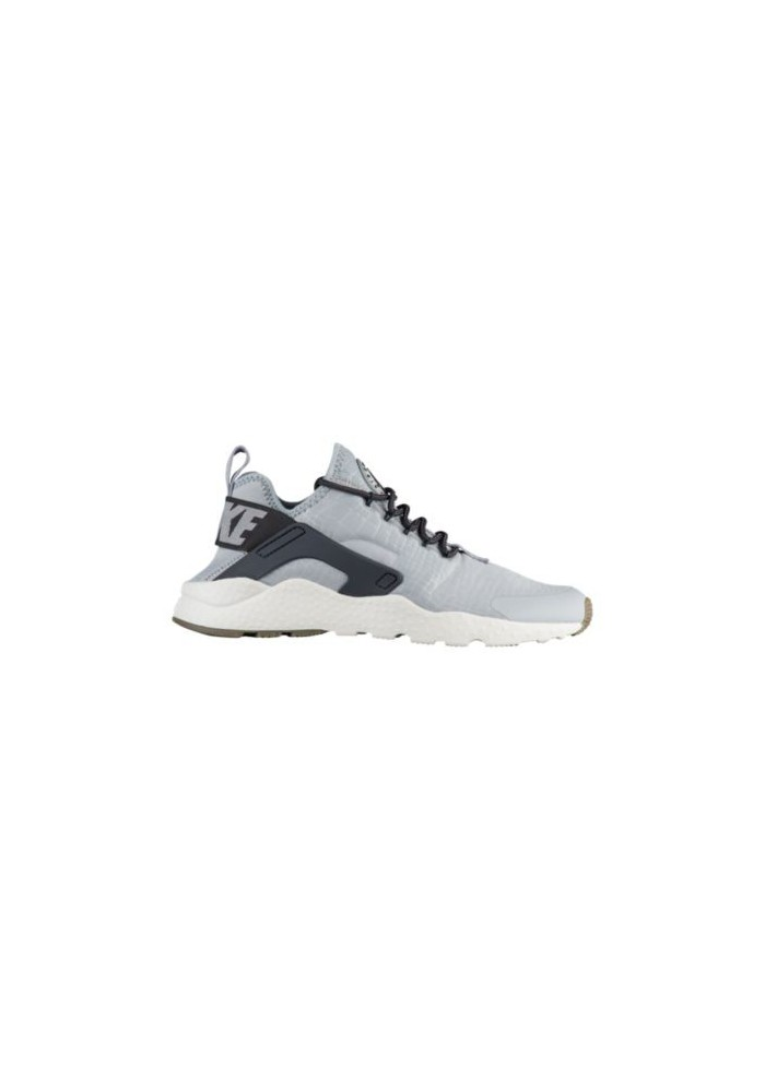 Basket Nike Air Huarache Run Ultra Femme 19151-013