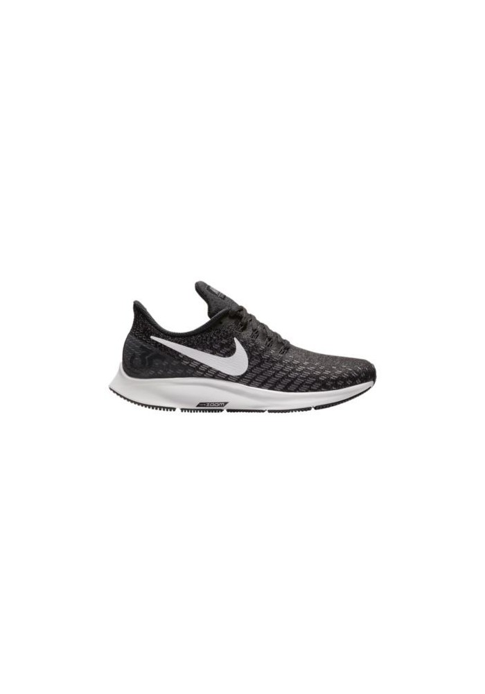 Basket Nike Air Zoom Pegasus 35 Femme 3906-001