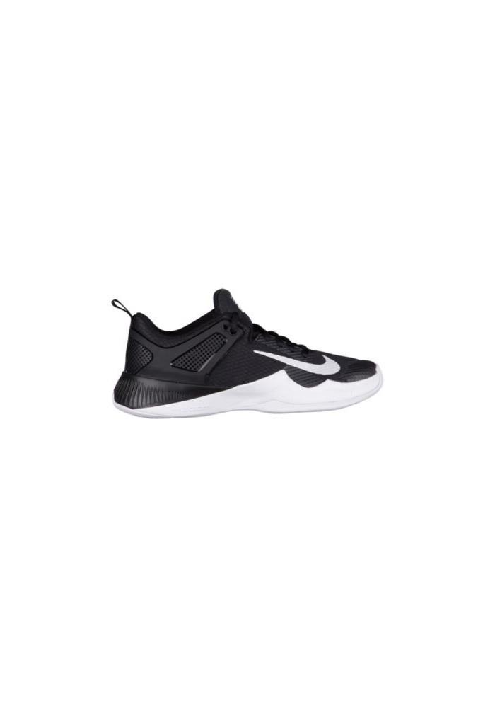 Basket Nike Air Zoom Hyperace Femme 2367-001