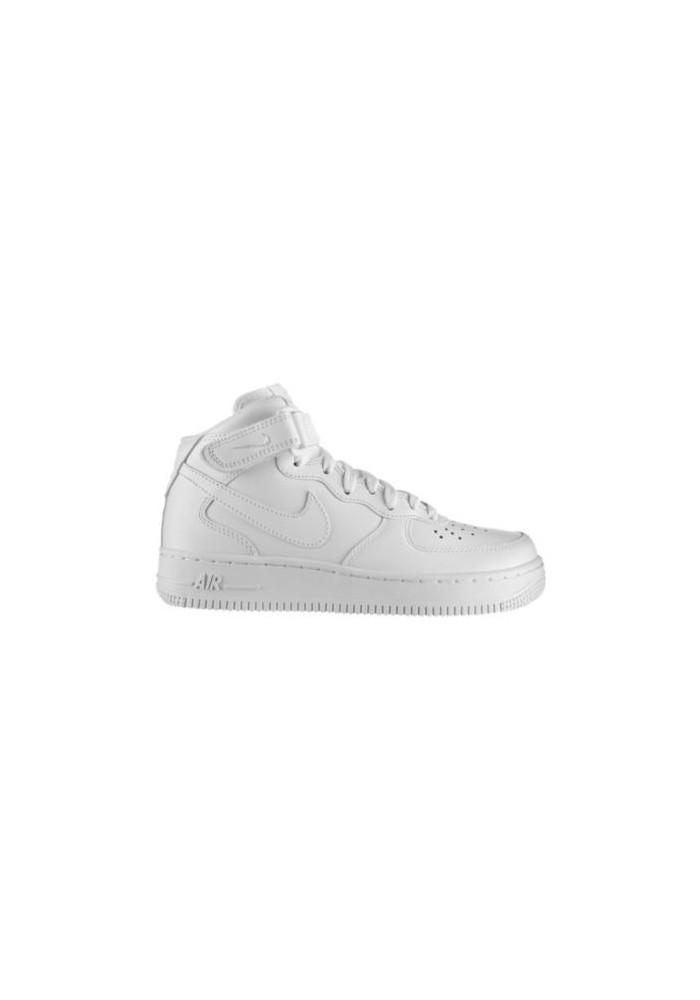 Basket Nike Air Force 1 '07 Mid Femme 6731-100