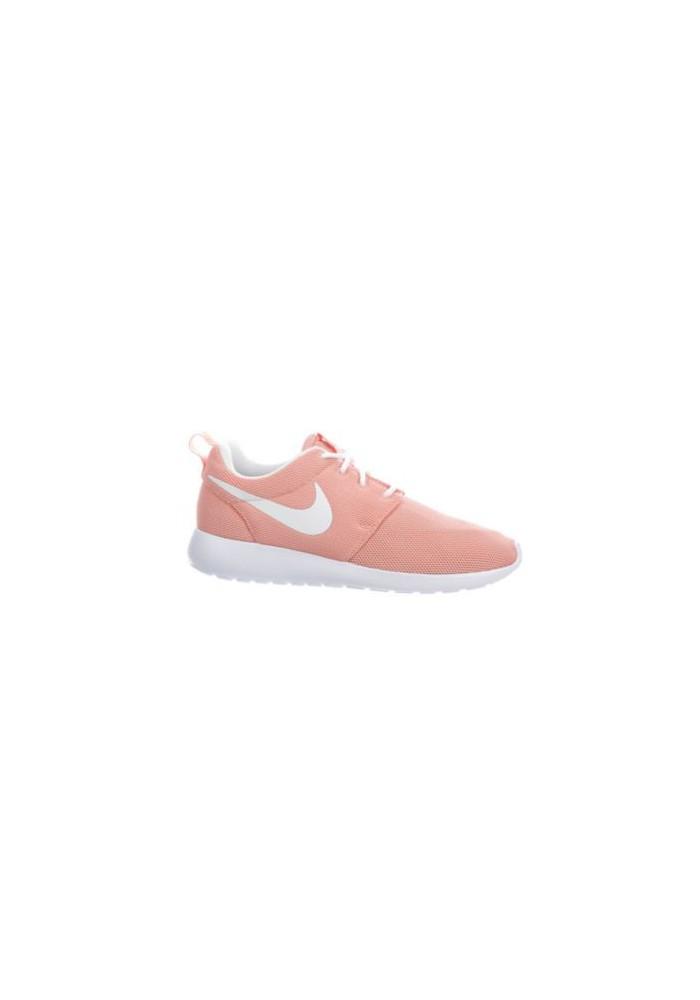 Basket Nike Roshe One Femme 44994 603