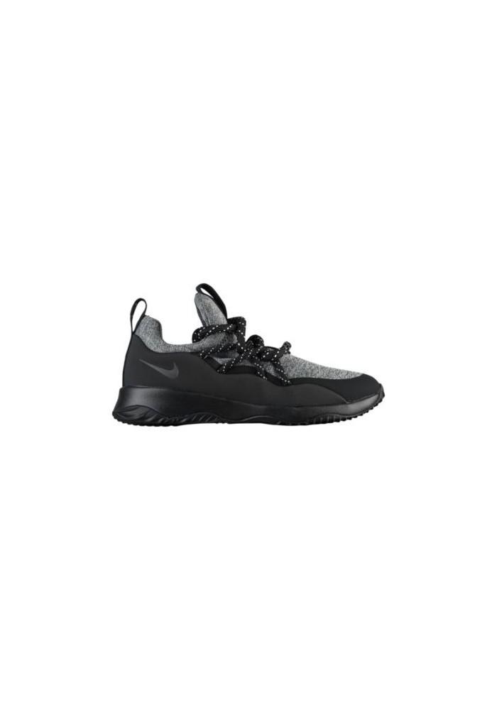 Basket Nike City Loop Femme A1097-001