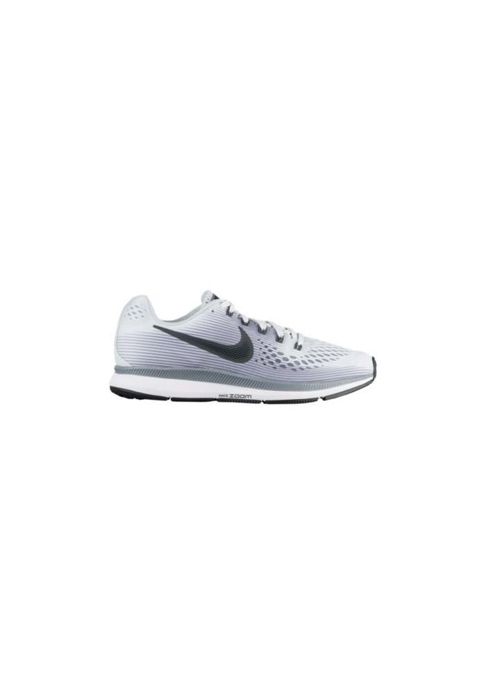Basket Nike Air Zoom Pegasus 34 Femme 80560-010