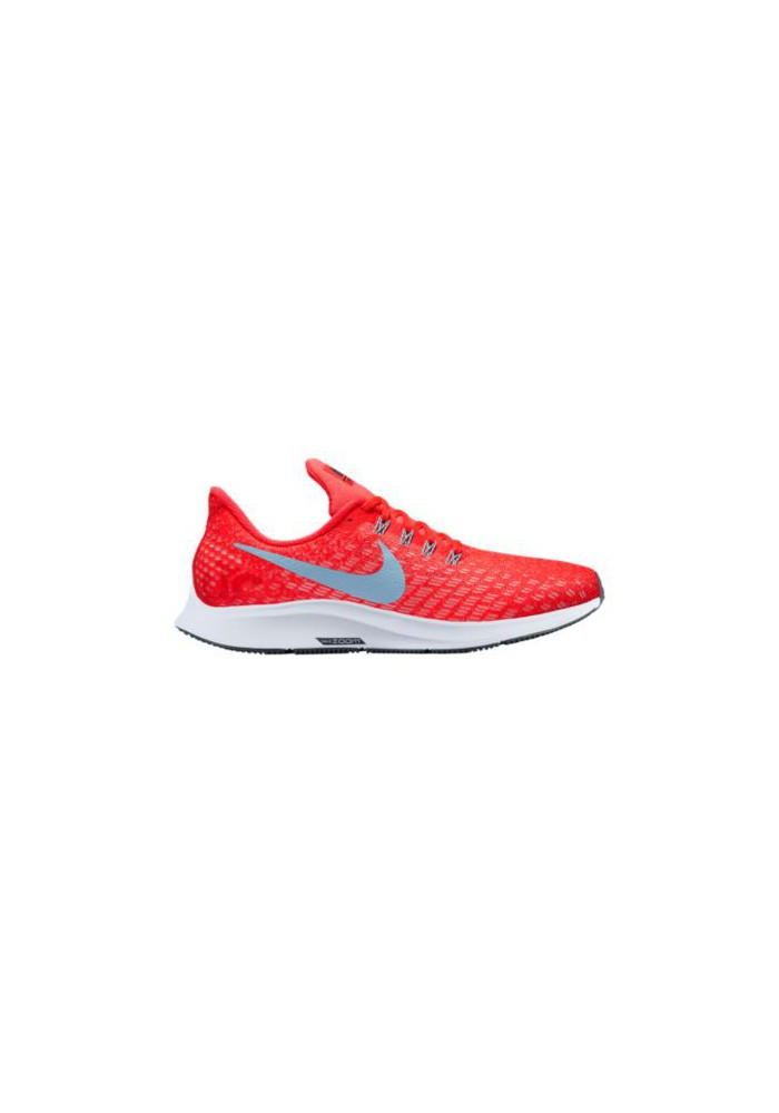 Basket Nike Air Zoom Pegasus 35 Femme 42855-600
