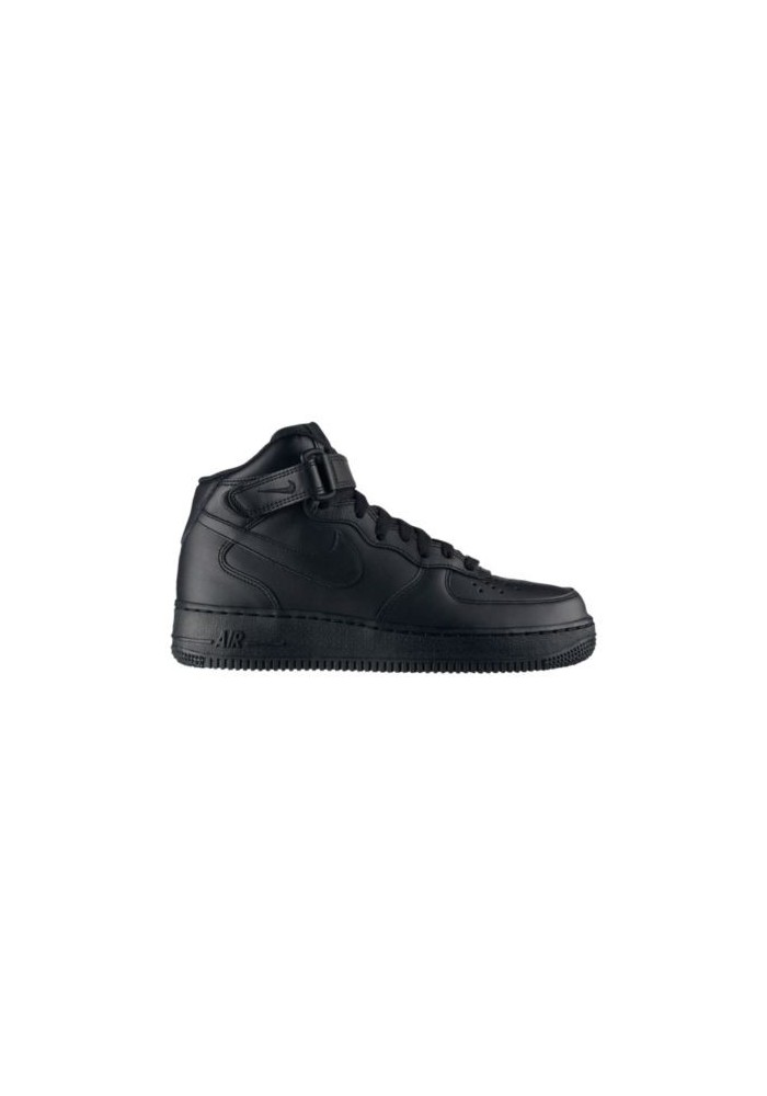 Basket Nike Air Force 1 '07 Mid Femme 66731-001