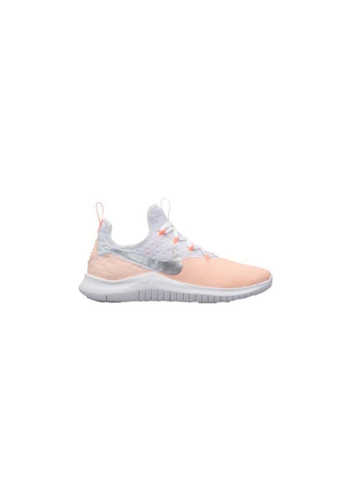 Basket Nike Free TR 8 Femme 42888-102