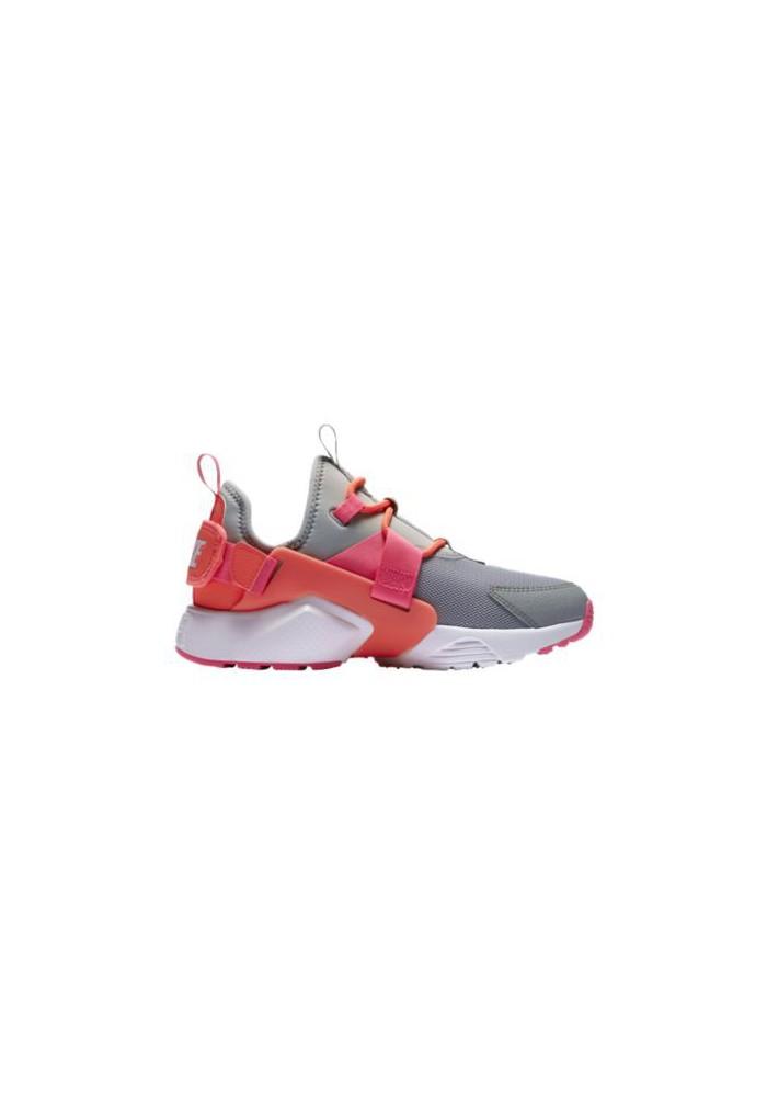 Basket Nike Air Huarache City Low Femme H6804-007