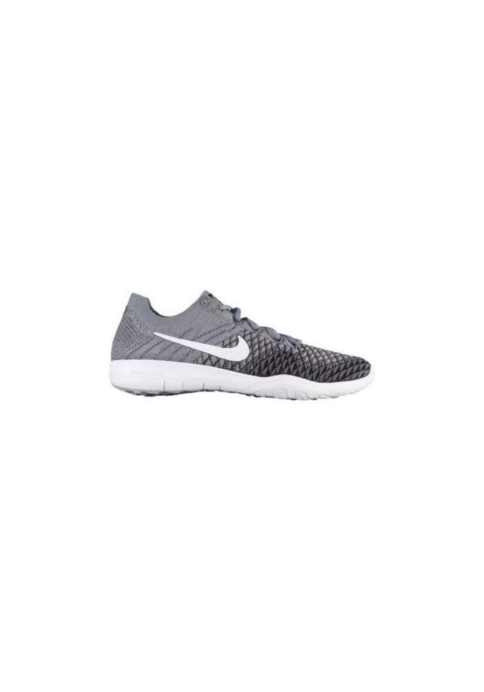 Basket Nike Free TR Flyknit 2 Femme 04658-007