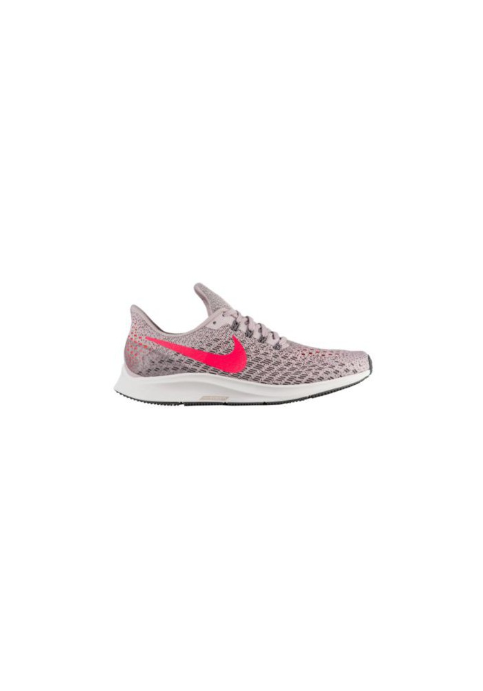 Basket Nike Air Zoom Pegasus 35 Femme 42855-602