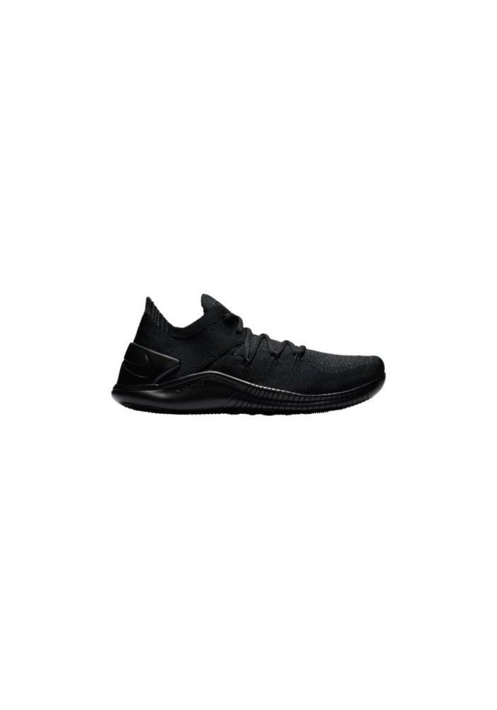 Basket Nike Free TR Flyknit 3 Femme 42887-003