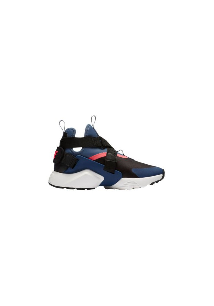 Basket Nike Air Huarache City Femme H6787-002