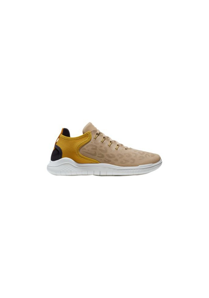 Basket Nike Free RN 2018 Femme 0562-200