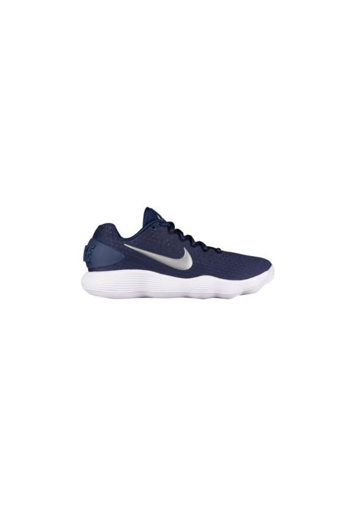 Basket Nike React Hyperdunk 2017 Low Femme 97812-401