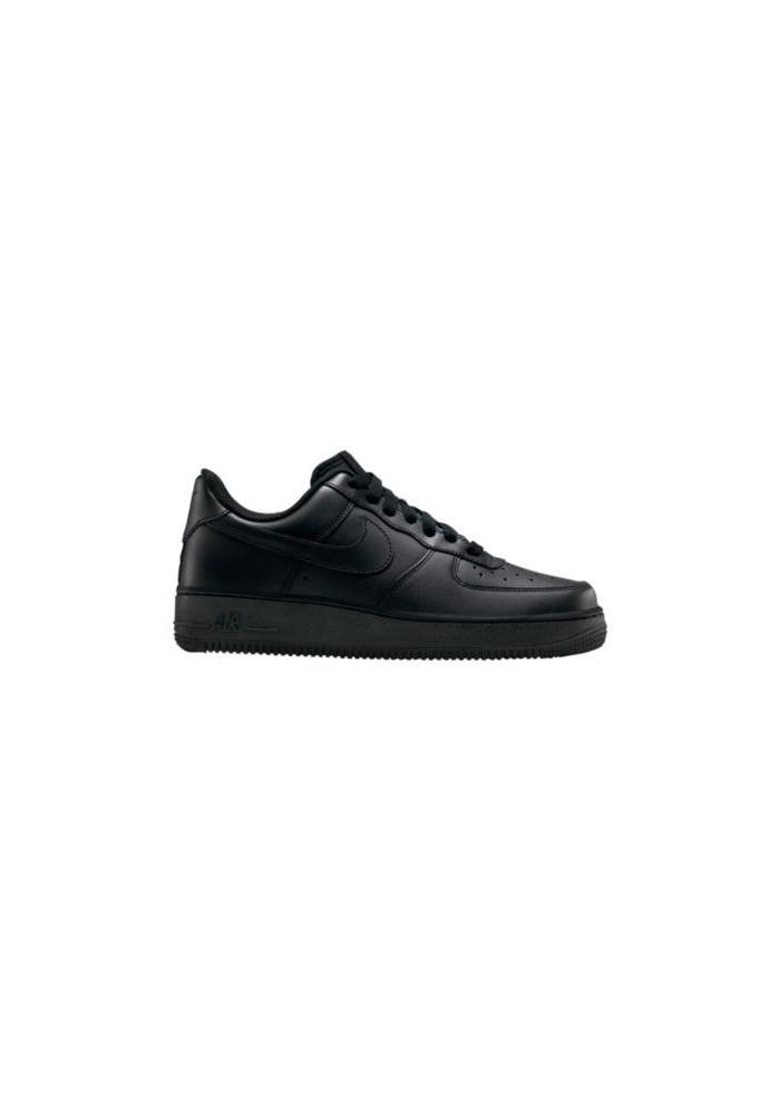 Basket Nike Air Force 1 07 LE Low Femme 15115-038
