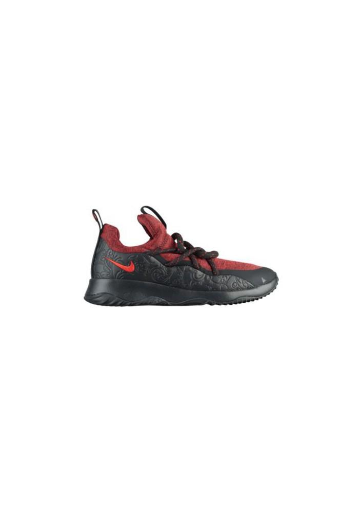 Basket Nike City Loop Femme J1694-001