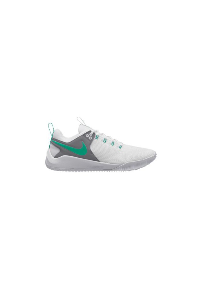 Basket Nike Zoom Hyperace 2 Femme 0286-103