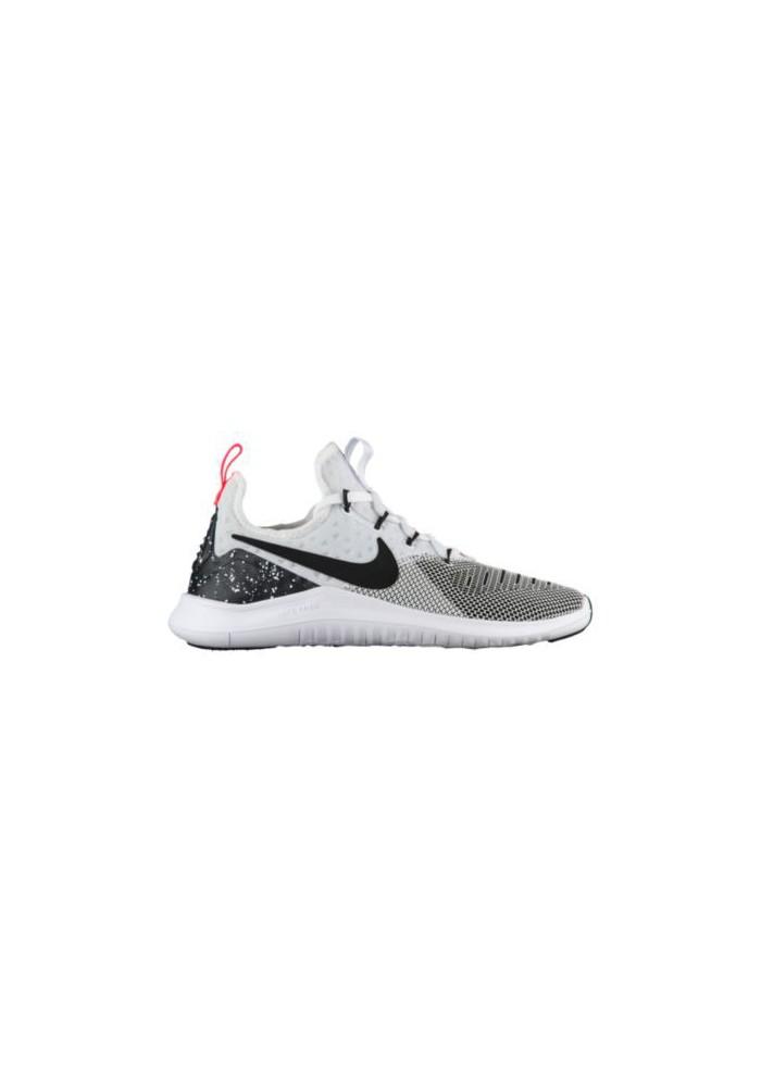 vente chaude en ligne 5951a 3d3e7 Basket Nike Free TR 8 Femme 42888-101