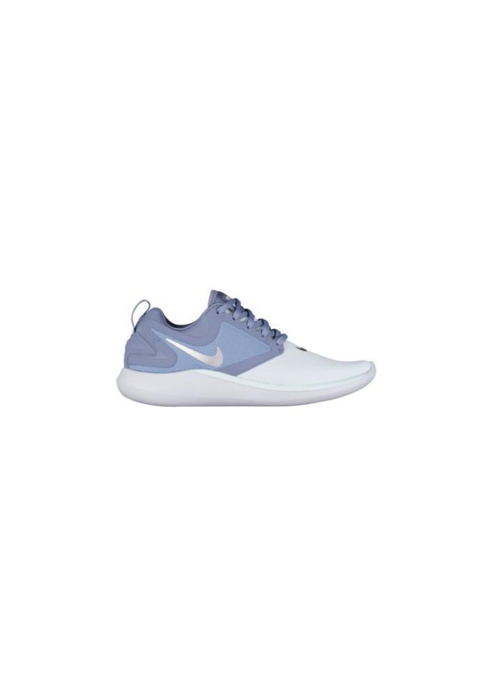 info for b0250 8abbe Basket Nike LunarSolo Femme 4080-404