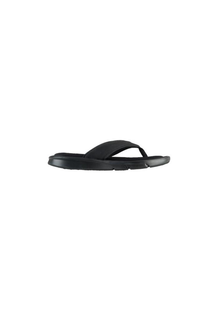 Basket Nike Ultra Comfort Thong Femme 82697-001