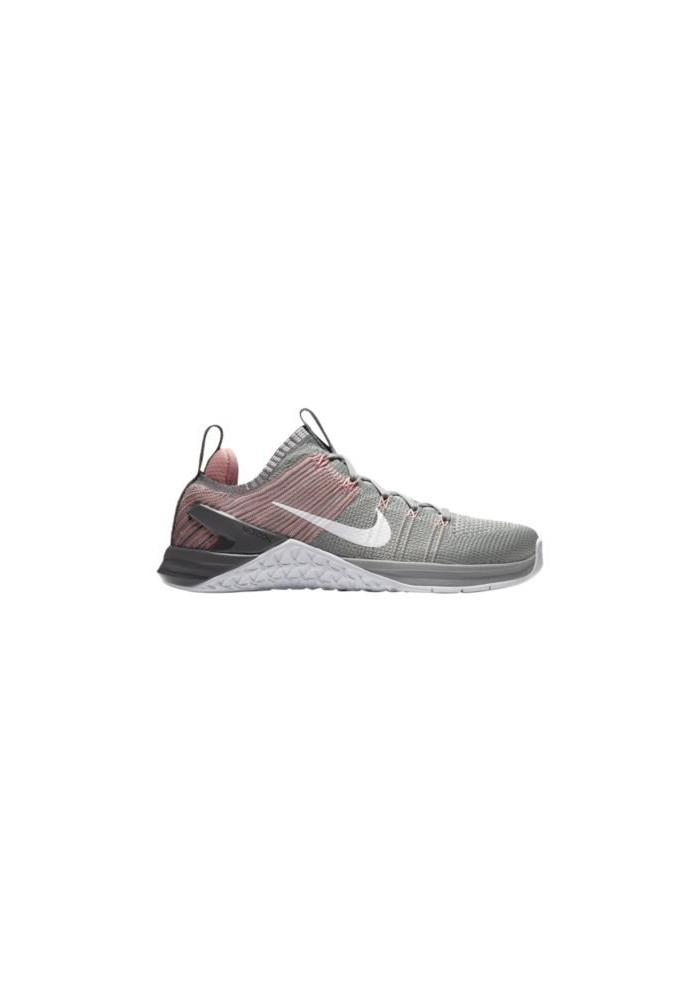 Basket Nike Metcon DSX Flyknit 2 Femme 24595-002