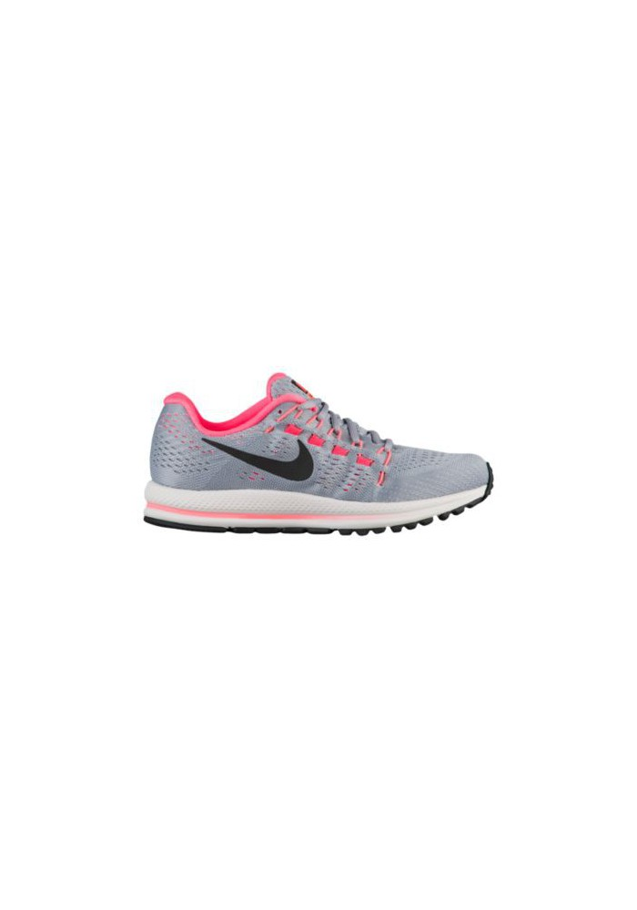 Basket Nike Air Zoom Vomero 12 Femme 63767-002