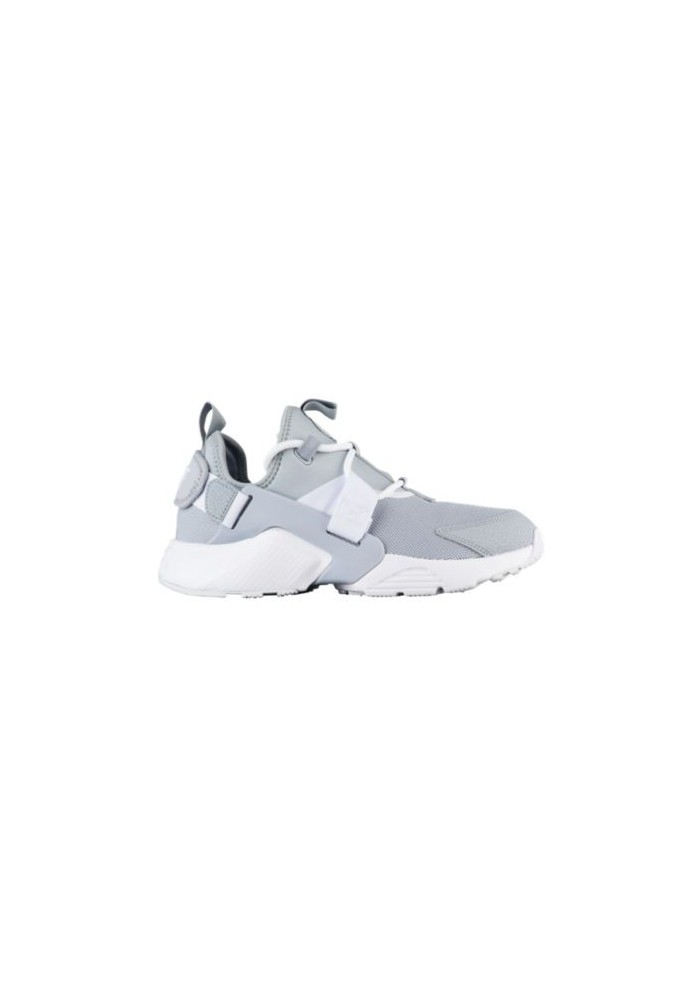 Basket Nike Air Huarache City Low Femme H6804-001