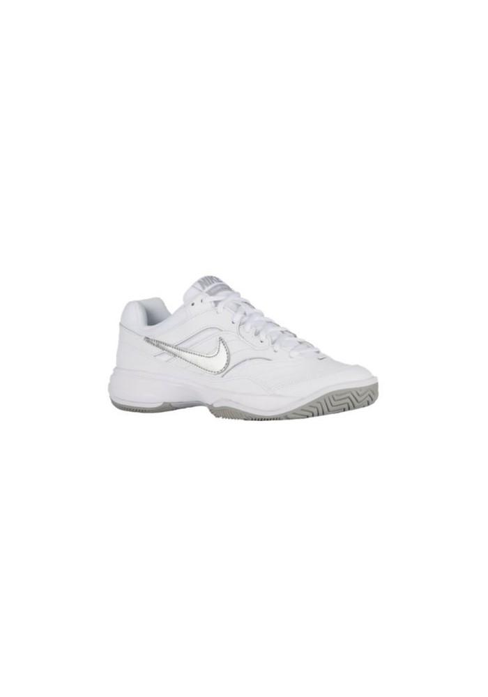 Basket Nike Court Lite Femme 45048-100