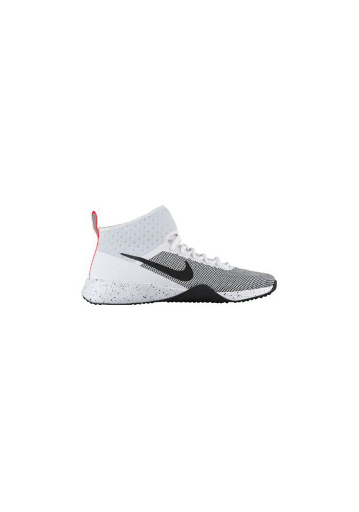 Basket Nike Air Zoom Strong 2 Femme 21335-100