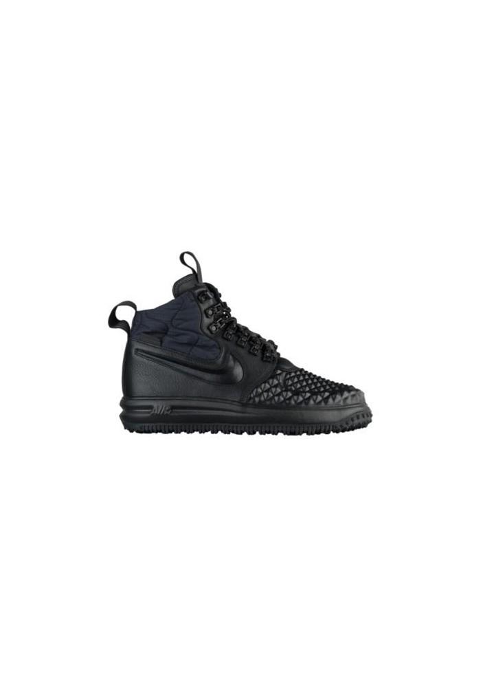 Basket Nike LF1 Duckboots Femme A0283-001