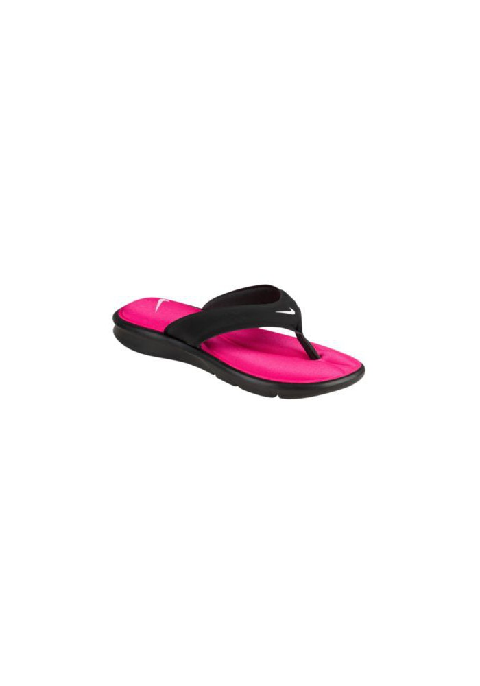 Basket Nike Ultra Comfort Thong Femme 82697-002
