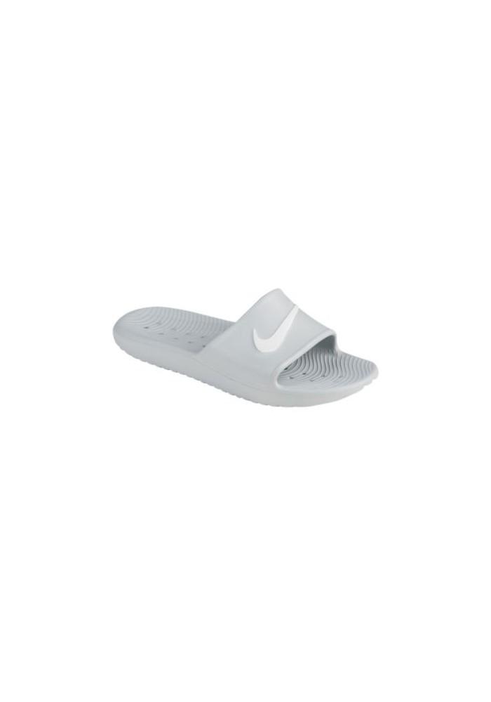 Basket Nike Kawa Shower Slide Femme 32655-010
