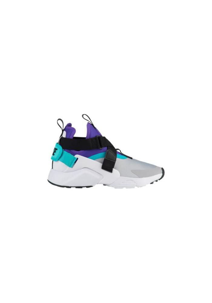 Basket Nike Air Huarache City Femme H6787-004