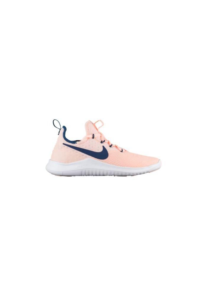 Basket Nike Free TR 8 Femme 42888-800