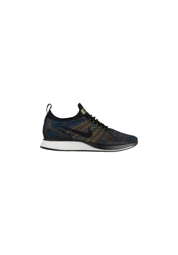 Basket Nike Air Zoom Mariah Flyknit Racer Femme A0521-003