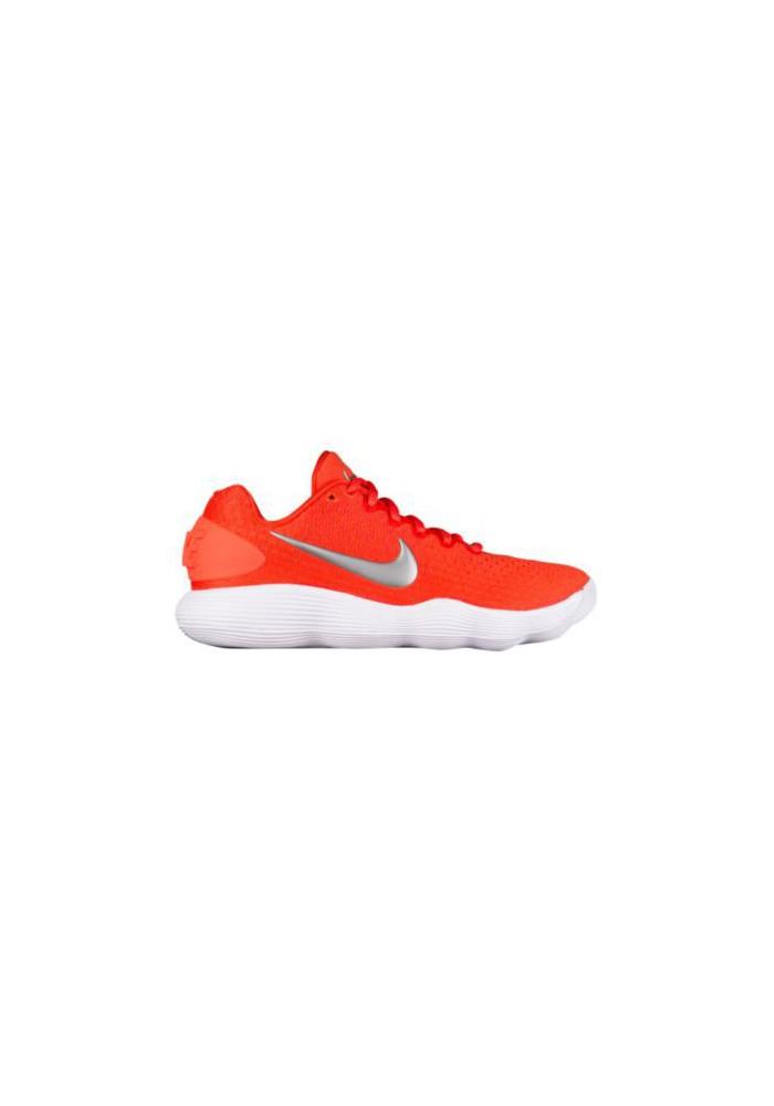 Basket Nike React Hyperdunk 2017 Low Femme 97812-800