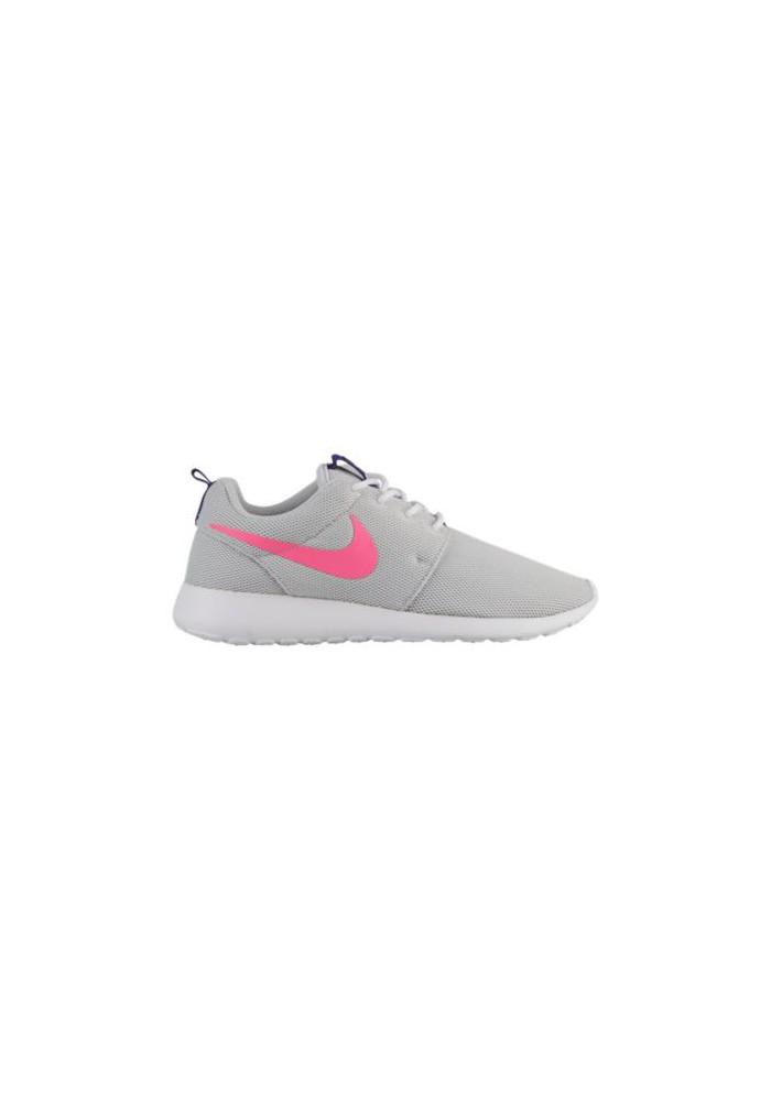 Basket Nike Roshe One Femme 44994-007