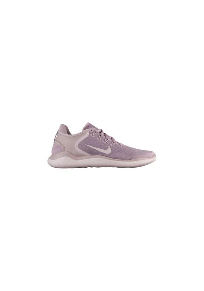 Basket Nike Free RN 2018 Femme 42837-600