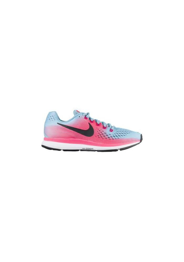 Basket Nike Air Zoom Pegasus 34 Femme 88056-046