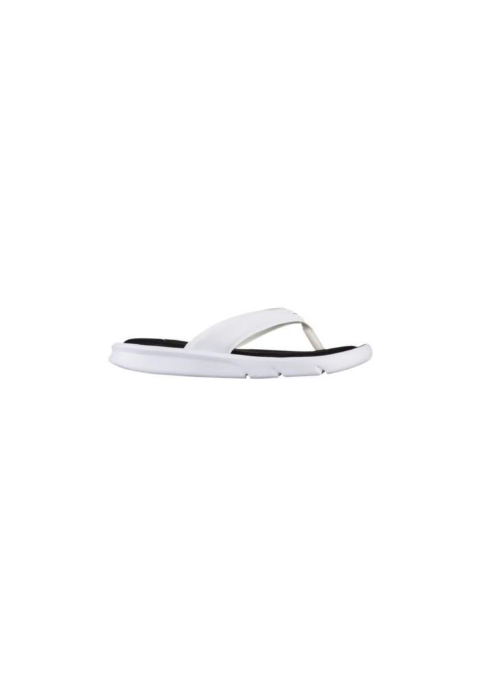 Basket Nike Ultra Comfort Thong Femme 82697-100