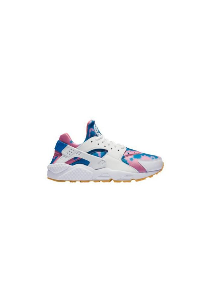 Basket Nike Air Huarache Femme Q0551-100